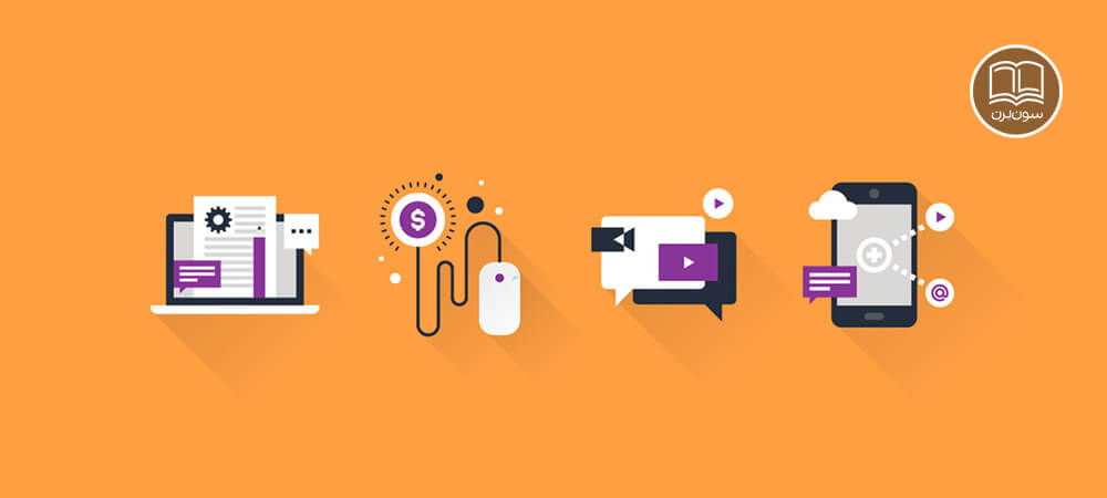 داده کاوی و دیجیتال مارکتینگ