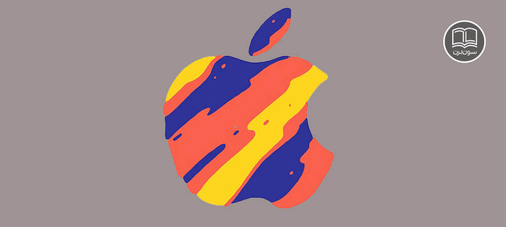 اپل مک ایفون