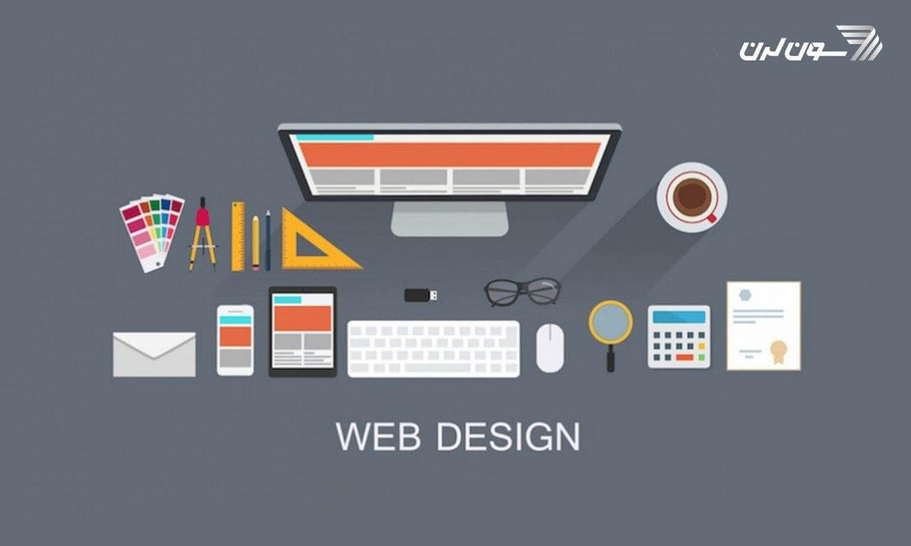 مراحل شروع یادگیری طراحی سایت + معرفی ابزارهای لازم