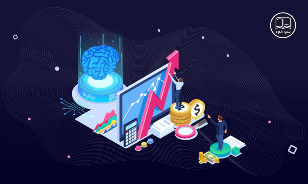 مزایا، روشها و تخصصهای لازم برای کسب درآمد از داده کاوی با پایتون