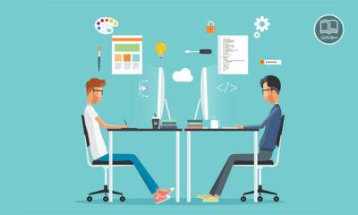 7 عنوان شغلی در حوزه فناوری با بالاترین سرعت رشد