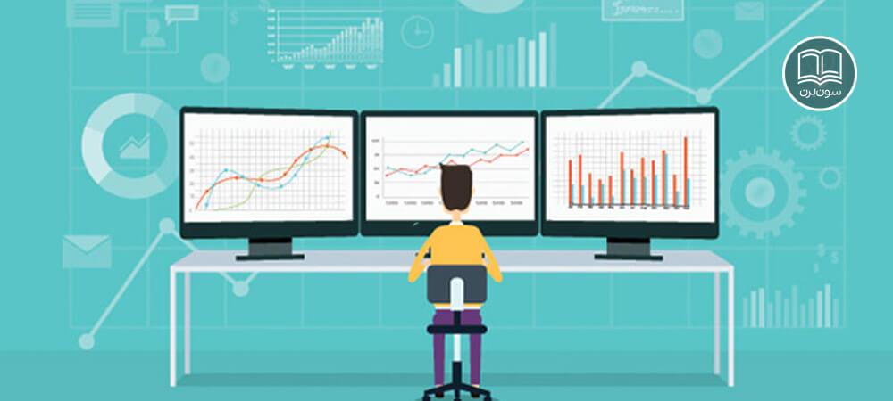 روشهای تحلیل داده