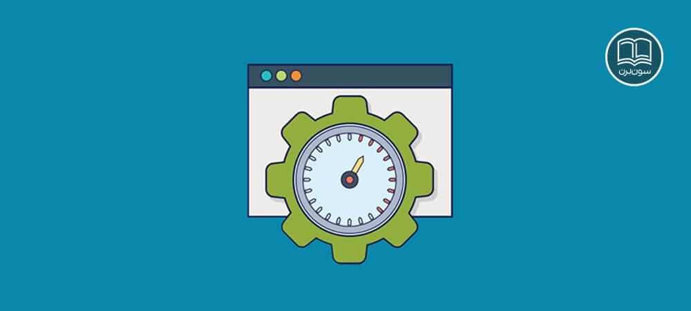 نرم افزارهای مدیریت زمان
