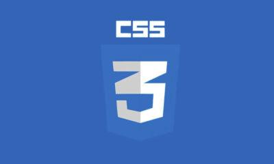 6 مورد از برترین فریم ورک های CSS را بشناسید