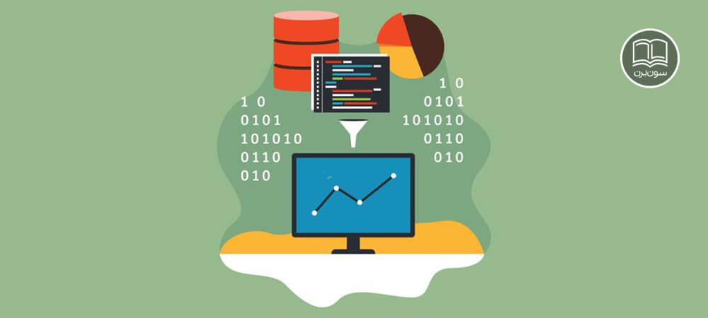 الگوریتمهای مهم داده کاوی