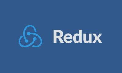 کتابخانه Redux چیست و چه مزایایی دارد؟