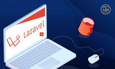 بررسی تغییرات لاراول 6 و معرفی سرویس Laravel Vapor