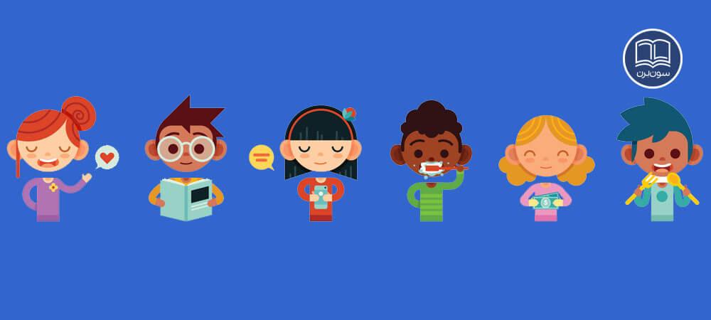 روابط اجتماعی برنامه نویس ها