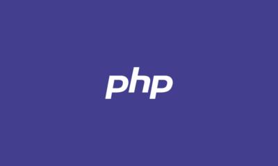 بهترین سایت هایی که با زبان PHP نوشته شده اند