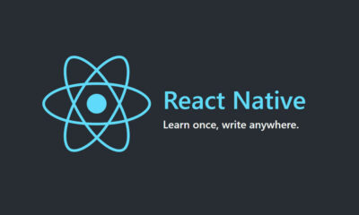React Native چیست و چه کاربردی دارد؟