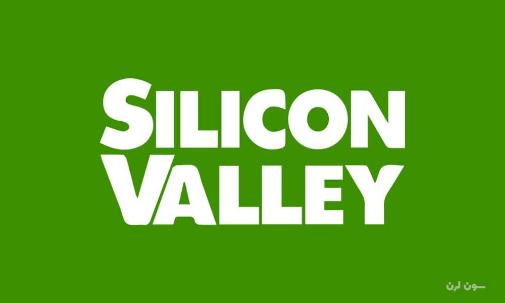 اتحاد پادشاهان در سیلیکون ولی، بررسی شرکتهای برتر تکنولوژی