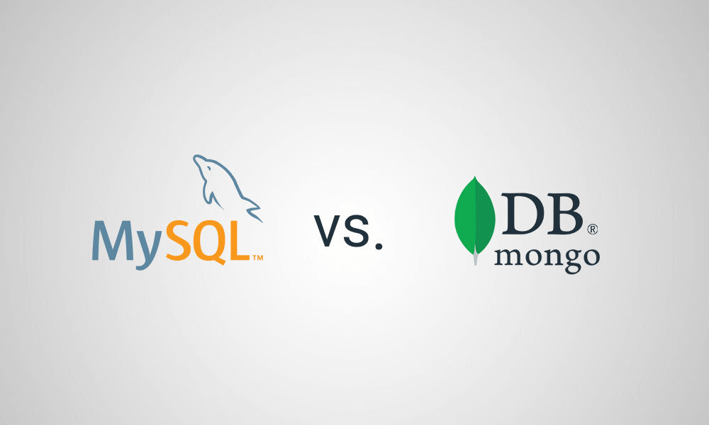 تفاوت MySQL و Mongo DB چیست؟ بررسی پایگاه داده های محبوب برنامه نویسان