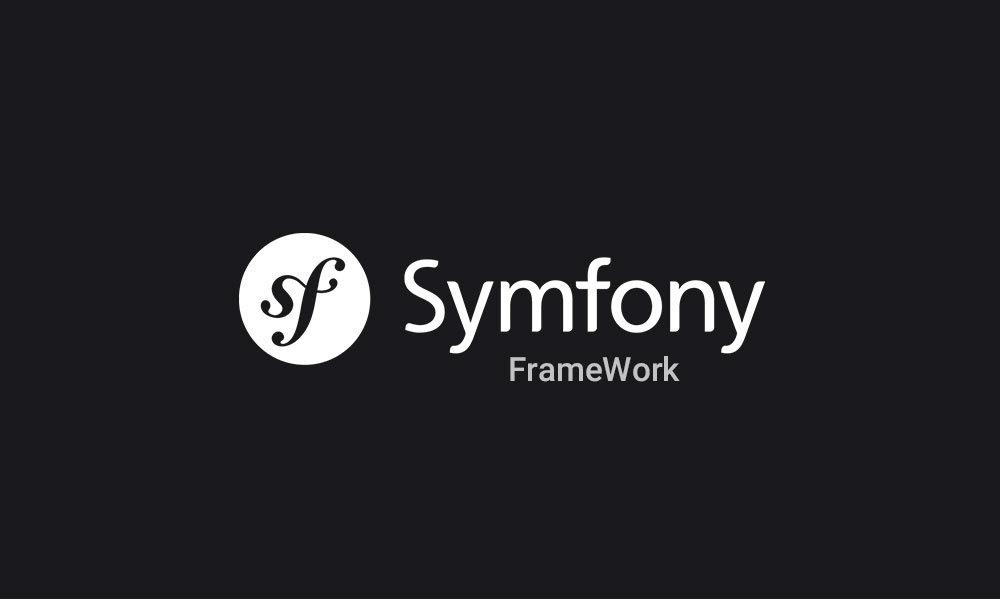 Symfony چیست؟ آشنایی با فریم ورک محبوب PHP