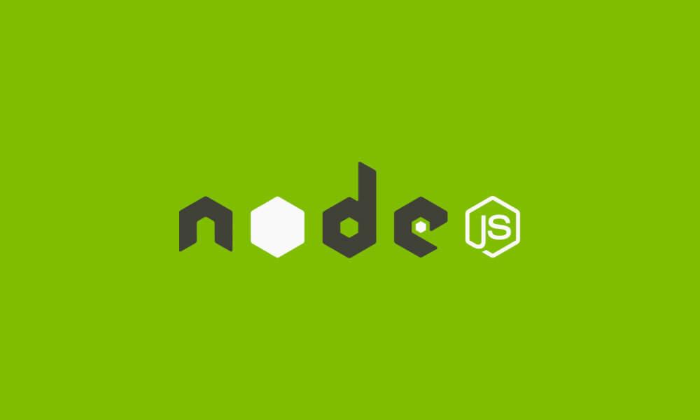 Node.js چیست و چه کاربردی دارد ؟