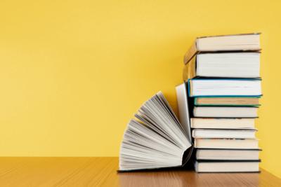 5 کتاب عالی برای یادگیری زبان برنامه نویسی PHP