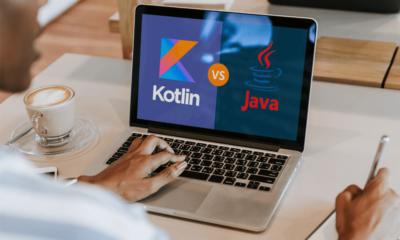 تفاوت کاتلین و جاوا چیست؟ دو زبان برنامه نویسی مطرح در توسعه اندروید