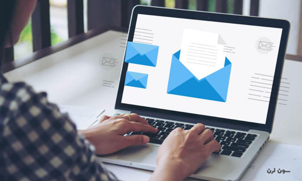 ایمیل مارکتینگ چه مزایایی دارد؟