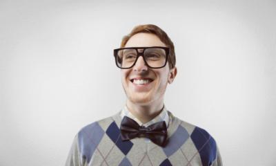 گیک یا Geek کیست و چه تفاوت هایی با Nerd دارد ؟