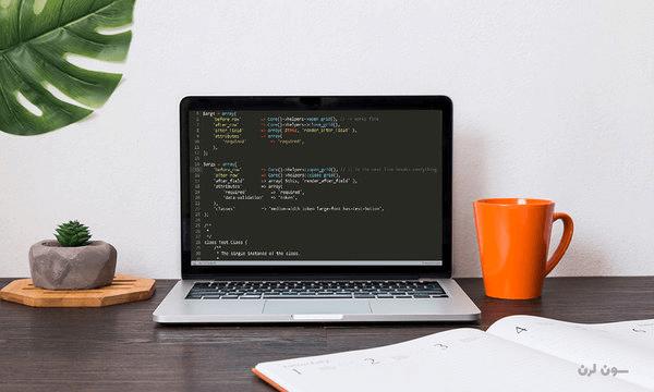 تفاوت Web Designer و Web Developer