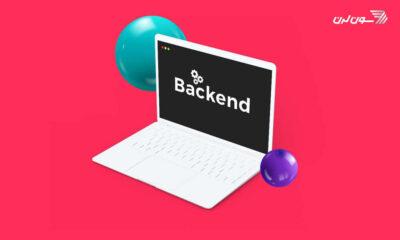 زبان های برنامه نویسی بک اند و فریم ورک های مناسب برای توسعه (Back-End)