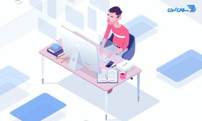 برنامه نویسی بدون لپتاپ ! اگر لپتاپ نداریم چگونه برنامهنویسی را شروع کنیم؟