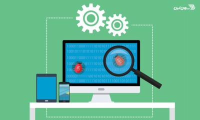 15 خطای رایج در برنامهنویسی جاوا  به همراه مثال و راه حل