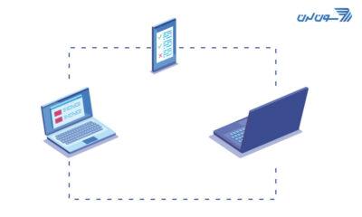 مفاهیم دنیای وب و برنامه نویسی : آشنایی با پروتکل و انواع آن