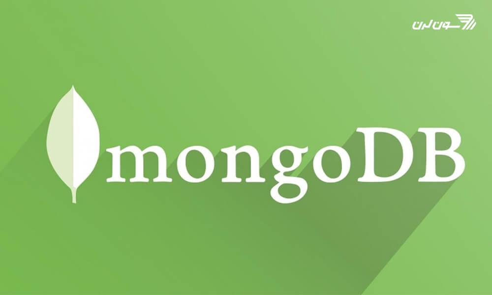 مونگو دیبی