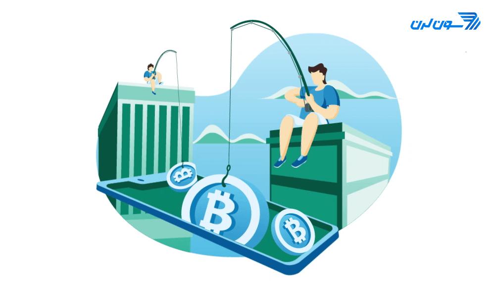 bitcoin pool