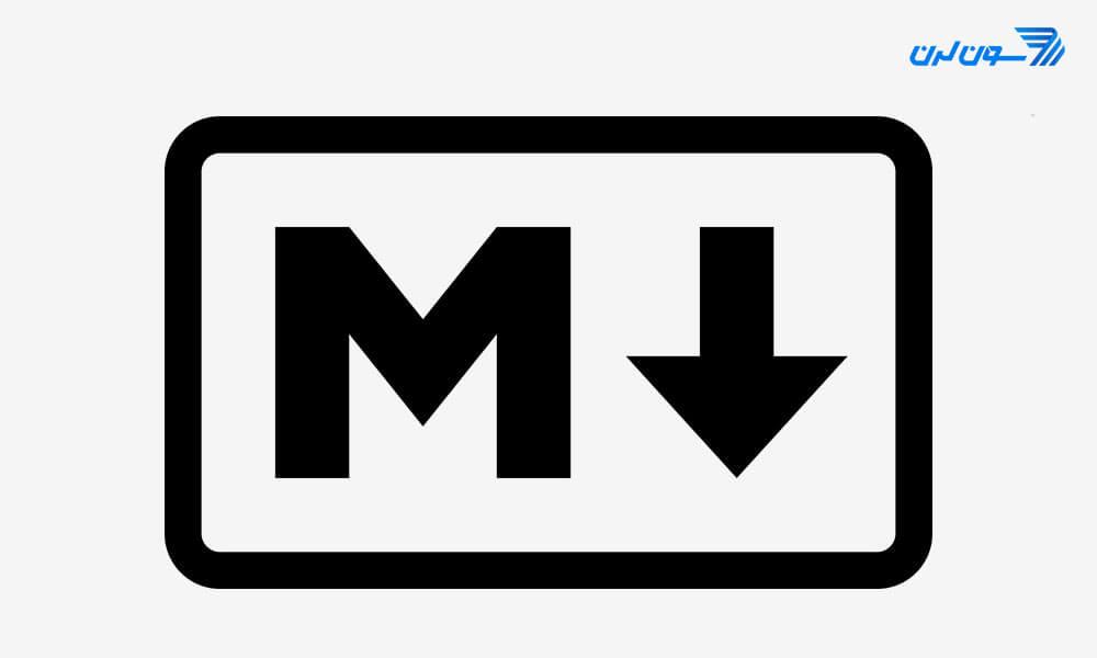 Markdown چیست؟ آموزش جامع استفاده از MarkDown در کدنویسی + ویدئو