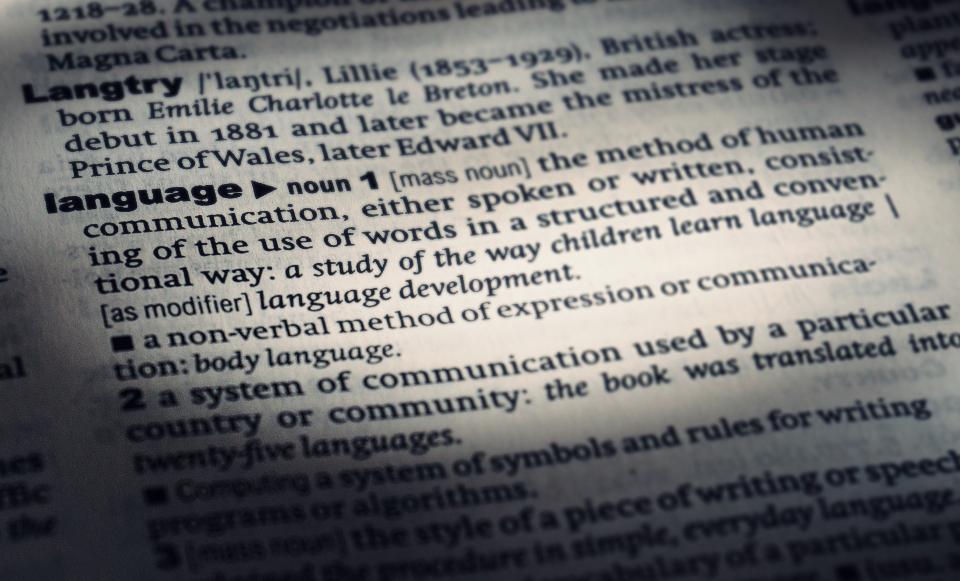 متخصص علم داده - متن کاوی و پردازش زبان طبیعی