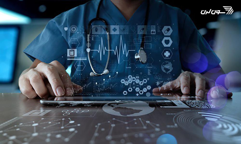 data-science-in-healthcare