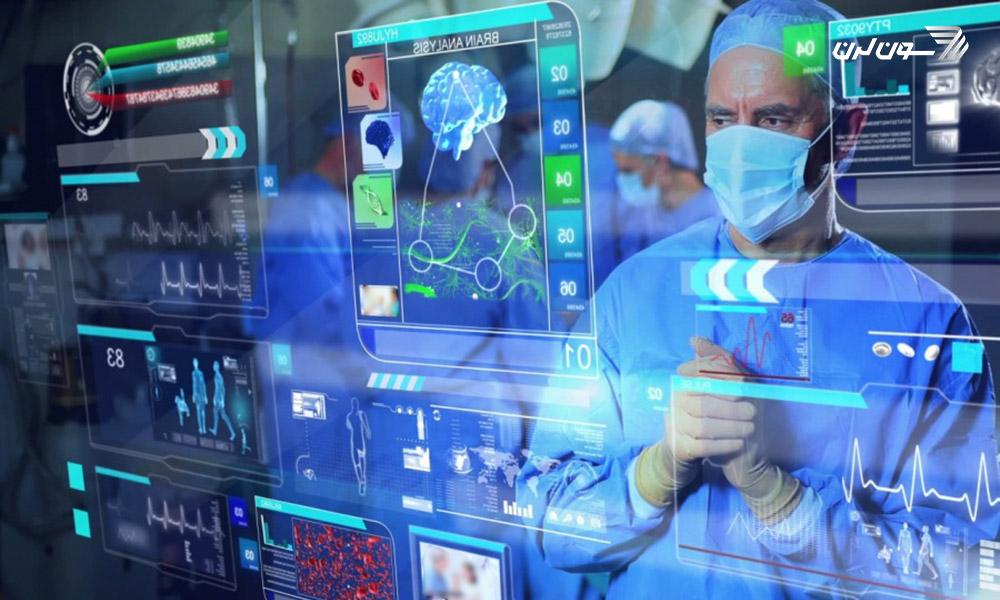 data-science-in-hospital