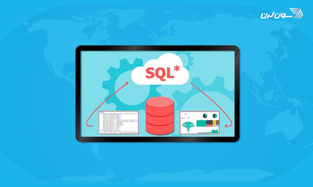 مفهوم JOIN در SQL (Inner, Left, Right و Full Join)