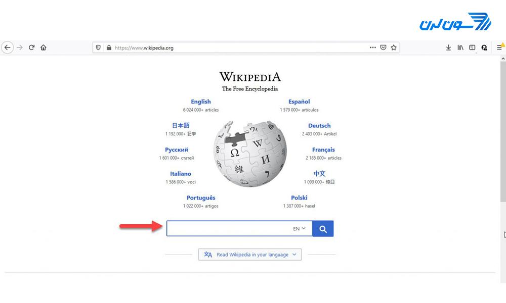 keyword_wikipedia