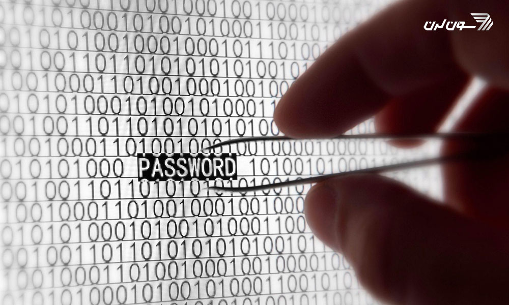 PHP - Security - Password - Hashing