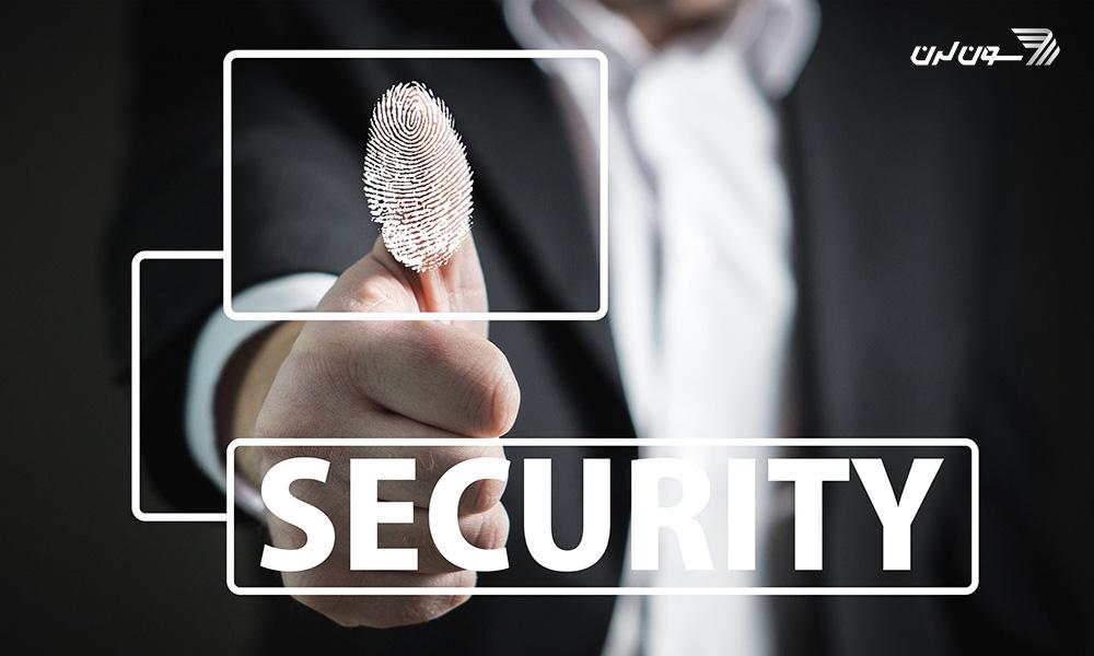 آموزش امنیت در PHP - SQL