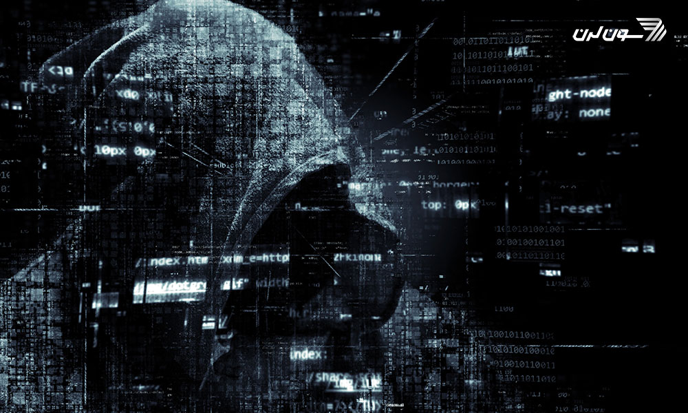 آموزش امنیت در PHP - Attack - Hack