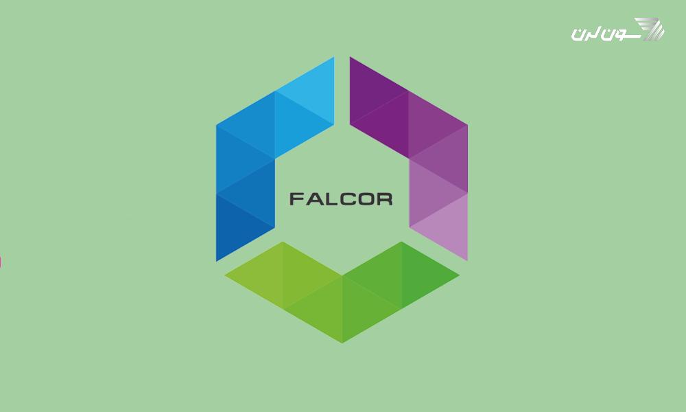 Falcor چیست؟
