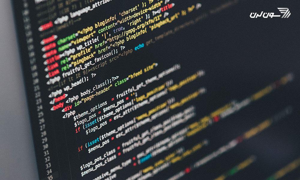 لاگین کردن در PHP - ساخت صفحه لاگین و ثبت نام با php و mysql
