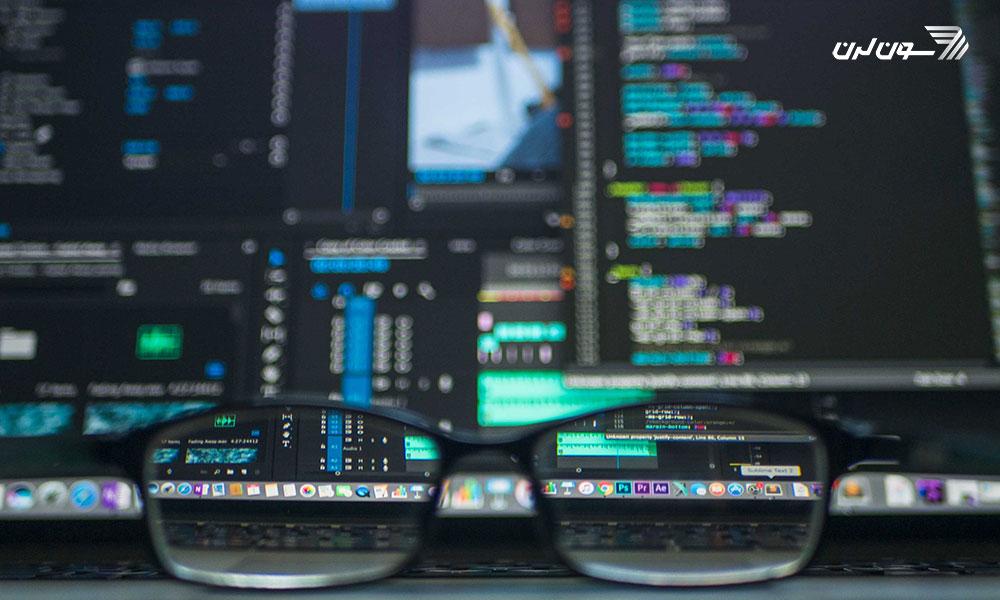 دریافت اطلاعات از دیتابیس در PHP