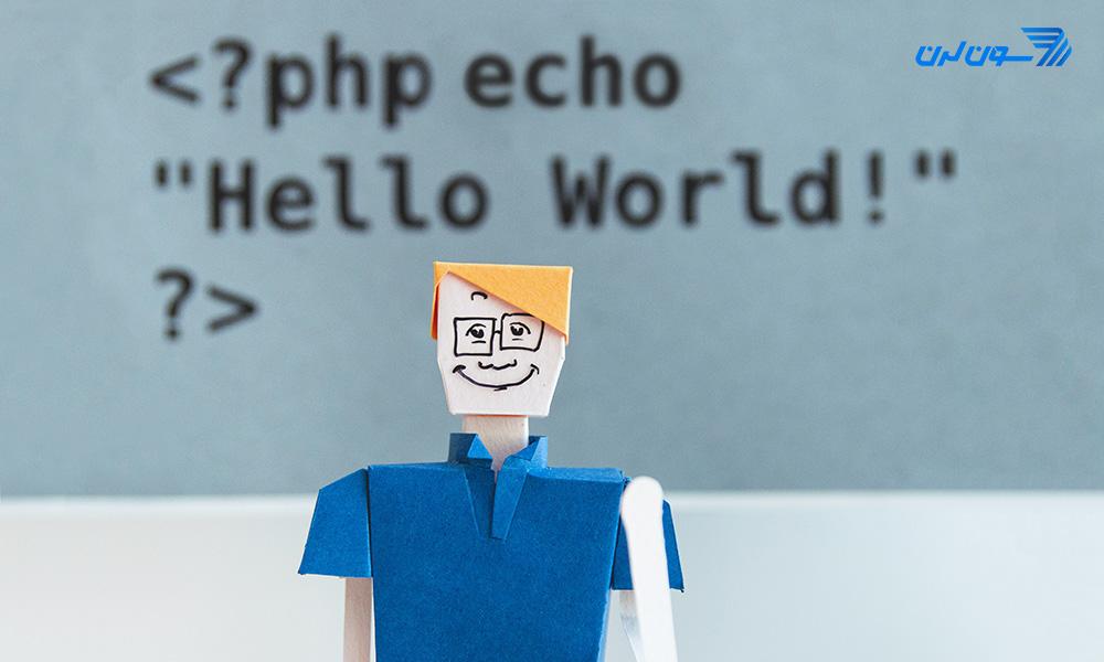سیستم ثبت نام کاربر در PHP - ساخت صفحه لاگین و ثبت نام با php و mysql