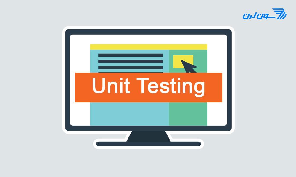 فریم ورک لاراول چیست Unit Testing