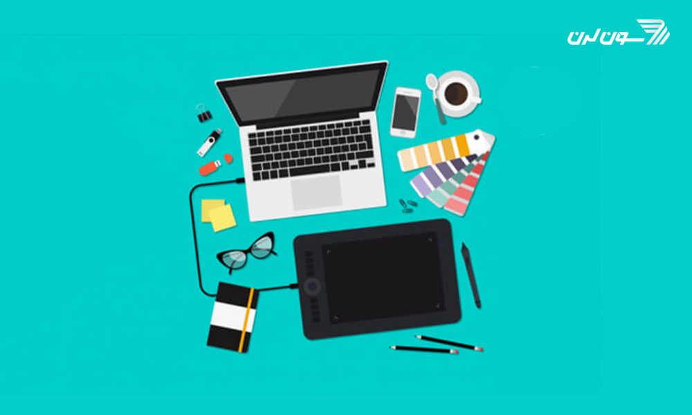 persian freelance websites 14