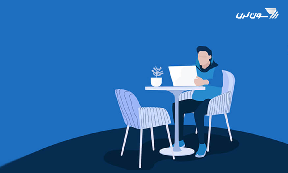 persian freelance websites 17