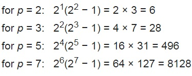 برنامه تشخیص عدد کامل در پایتون