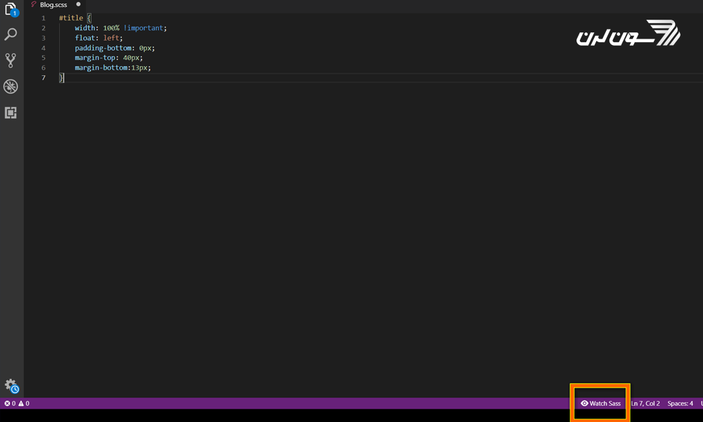 vscode web extensions 01