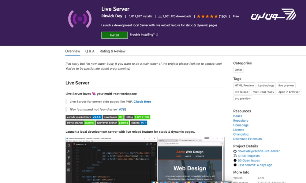 vscode web extensions 04