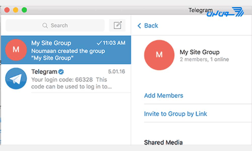 telegramgroupmembers -6