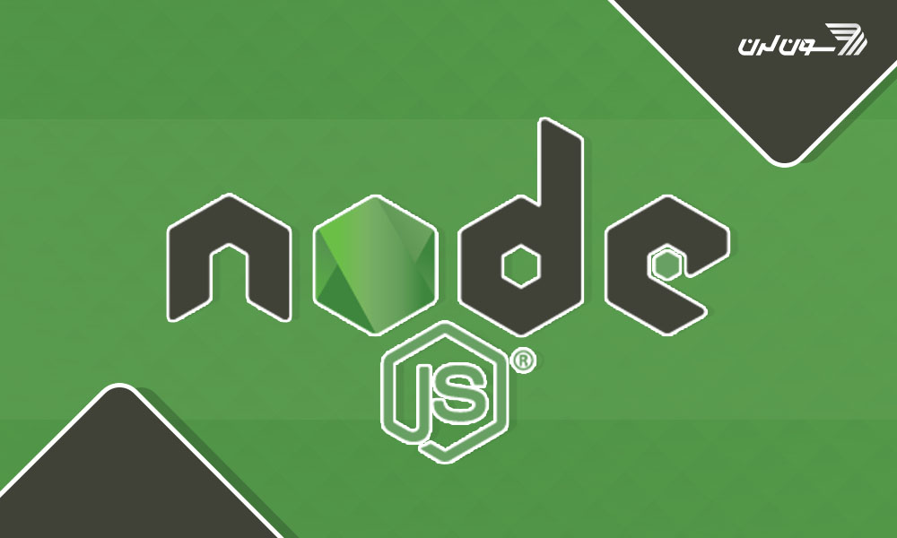 آموزش node js رایگان